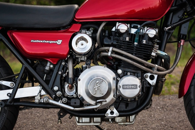 kz900 turbo Silver12