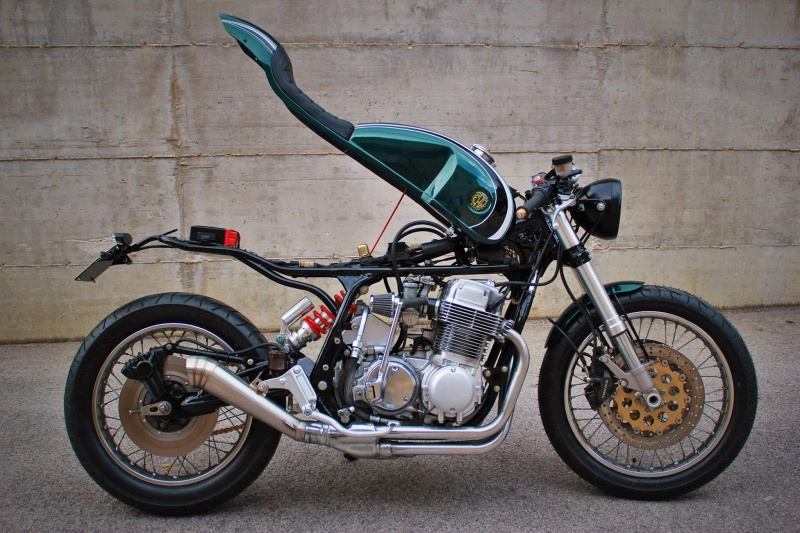 CB750 Supern11