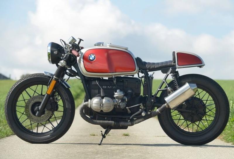 C'est ici qu'on met les bien molles....BMW Café Racer - Page 39 Tumblr29