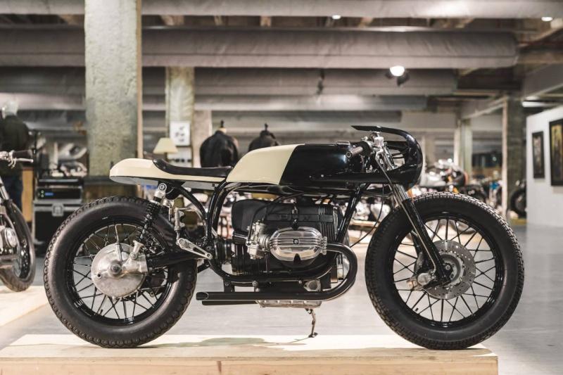 C'est ici qu'on met les bien molles....BMW Café Racer - Page 39 Tumblr33