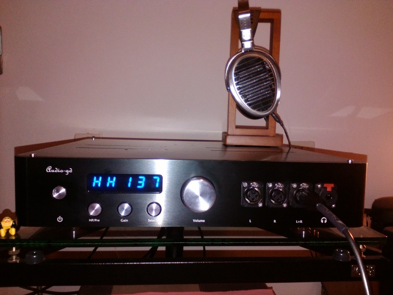 Audio GD Master 9 - Pagina 6 Img_2076