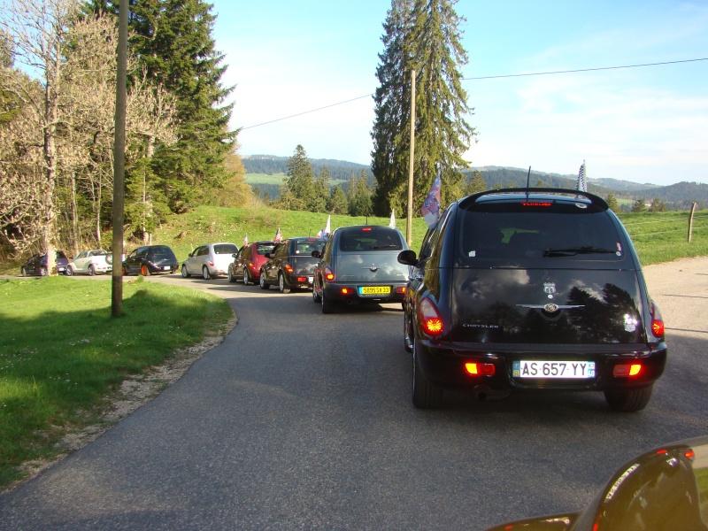 pt tour suisses  - Page 2 Dsc02815