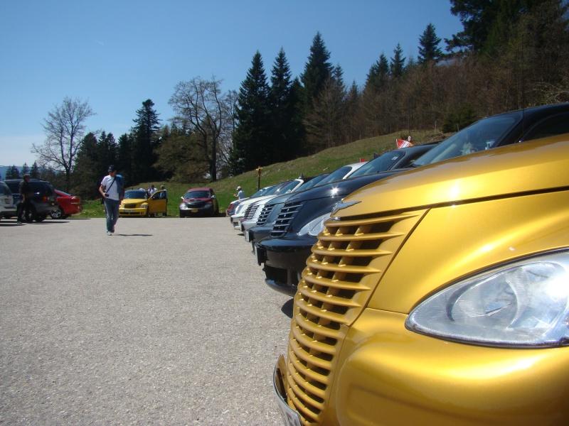 pt tour suisses  - Page 2 Dsc02823