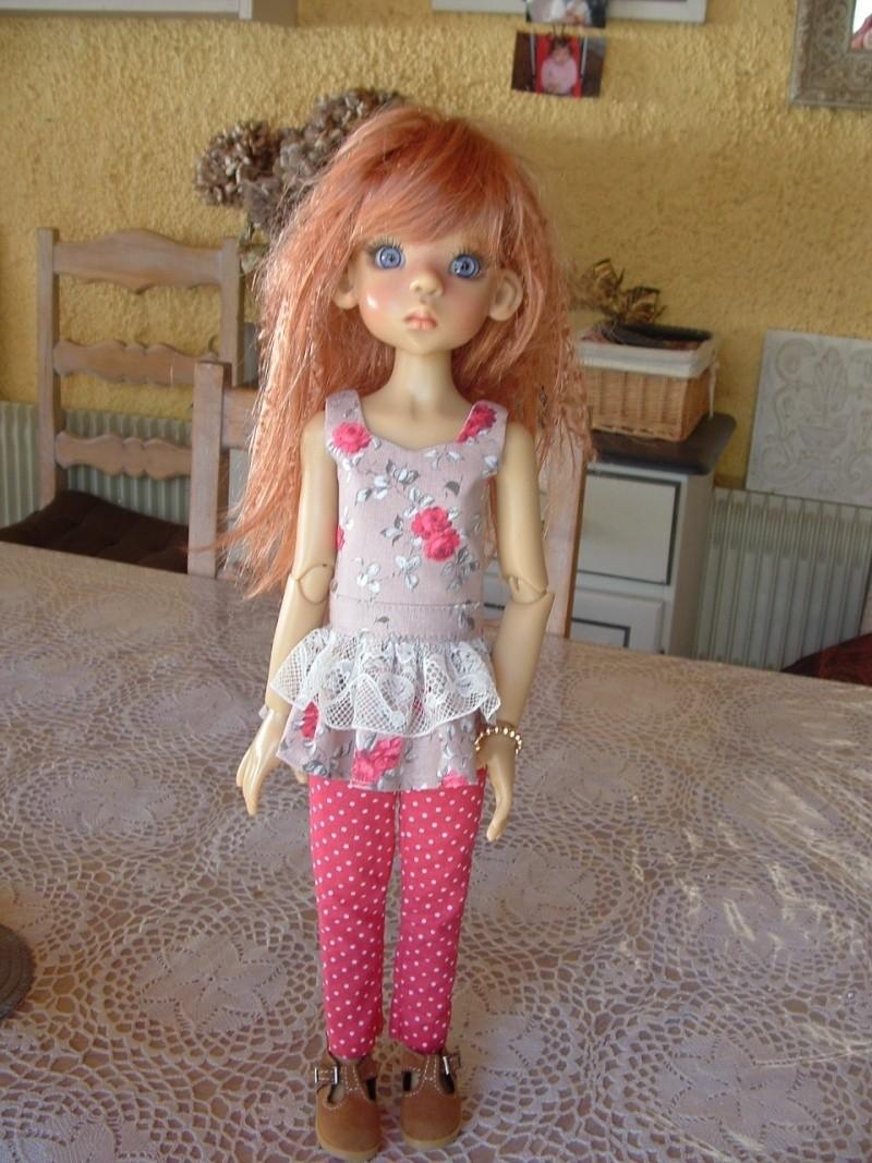 Jane se prépare pour les vacances - nouvelles tenues p 2  - Page 2 Dscf0015