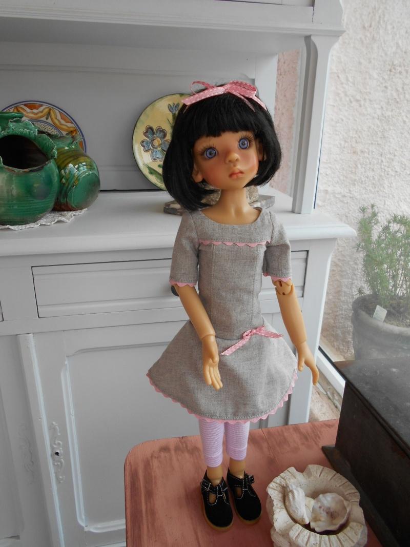Jane se prépare pour les vacances - nouvelles tenues p 2  - Page 2 Dscn0029