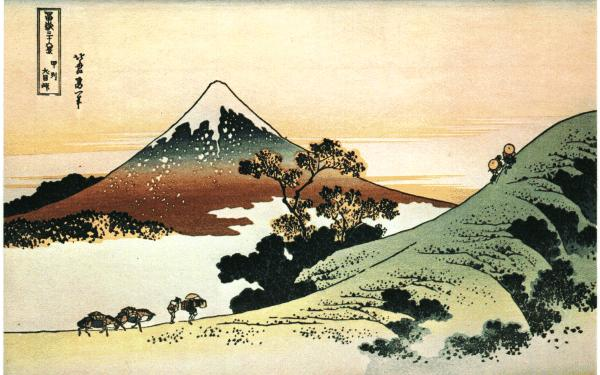 Higaki Kaisen de Woody Joe au 1/72° Hokusa10