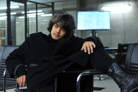Death Note, le 4ème film live _death10