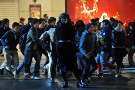 Death Note, le 4ème film live _death11