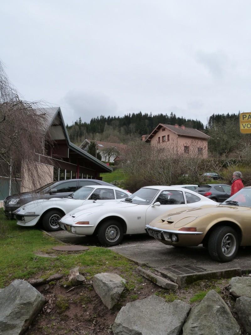 (88)[16/17/04/16]16 salon voitures de course  Gerardmer P1110213
