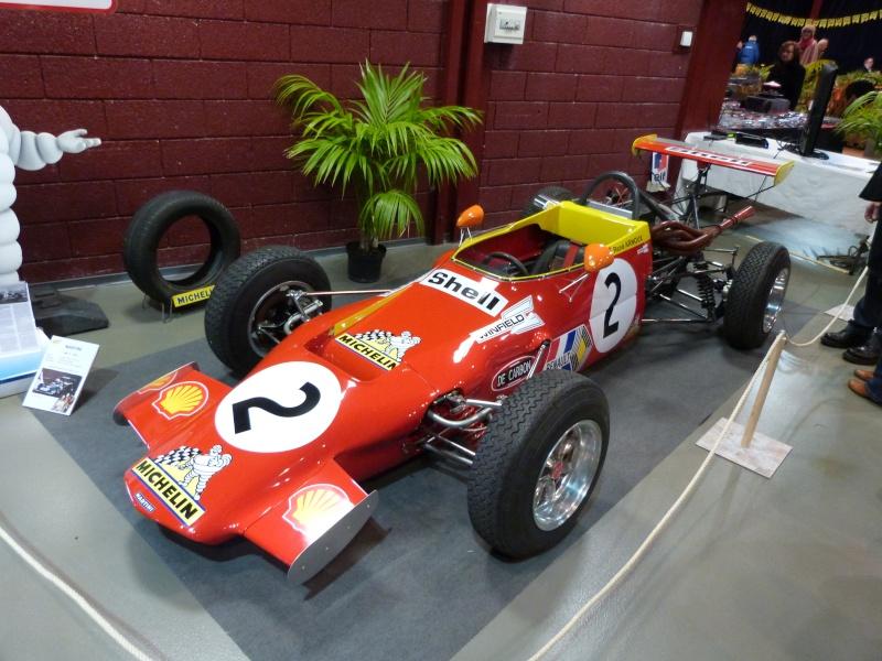 (88)[16/17/04/16]16 salon voitures de course  Gerardmer P1110226
