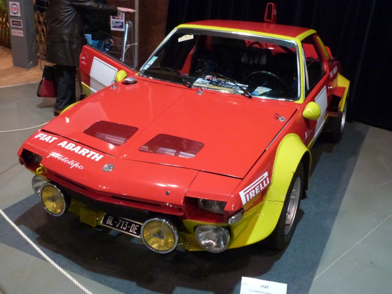 (88)[16/17/04/16]16 salon voitures de course  Gerardmer P1110235
