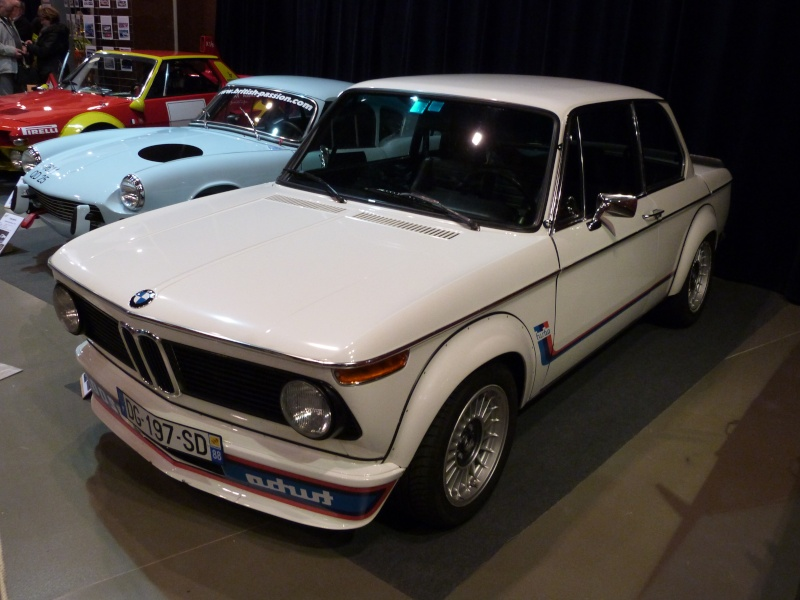 (88)[16/17/04/16]16 salon voitures de course  Gerardmer P1110236
