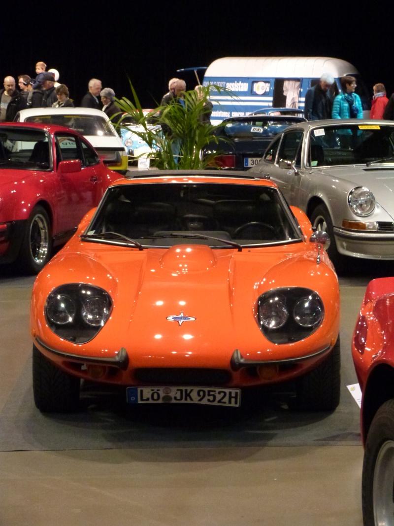 (88)[16/17/04/16]16 salon voitures de course  Gerardmer P1110241