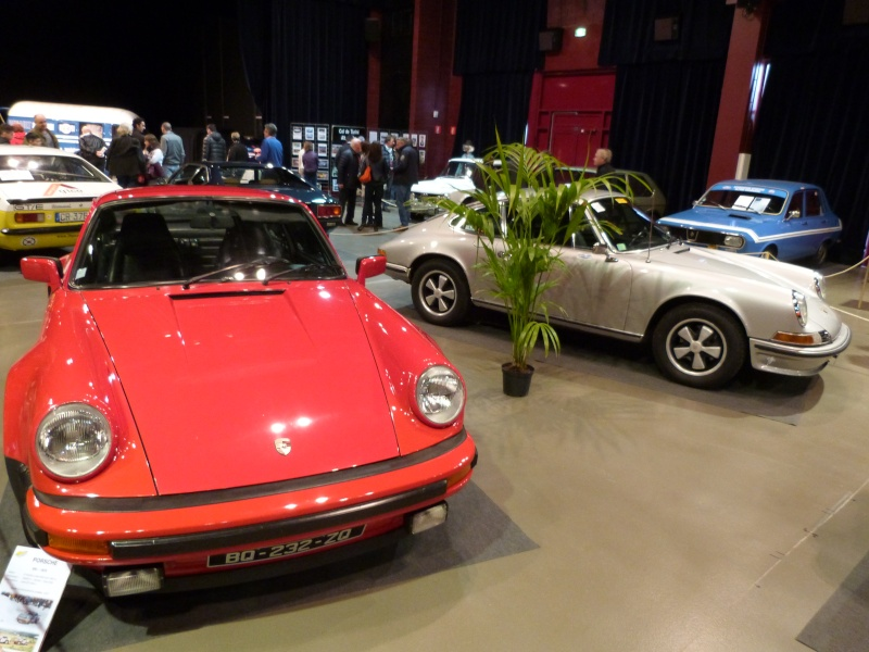 (88)[16/17/04/16]16 salon voitures de course  Gerardmer P1110249
