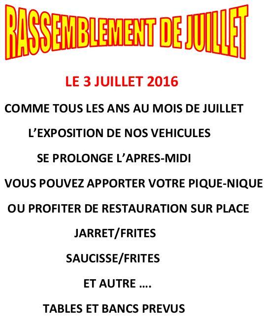 Pique-nique & Fête maritime du Légué Juillet 2016. Fyte_m10