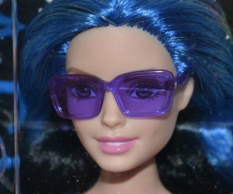 Barbie Fashionista 2016, 4 corps: Ronde, Petite, Grande ou Classique! - Page 2 Captur23