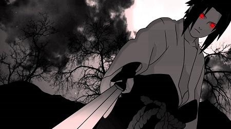 Retrouvailles entre démons [w/ Taizone Nazario] Maxres12