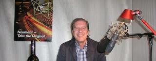 Arne Elsholtz ist tot ! 1-form10