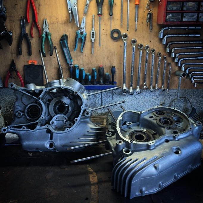 Ducat' 750 et 860 Coniques - Page 3 Img_0910