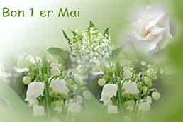 """""""Bonjour / Bonsoir"""" !!! - Page 38 Mai10"""