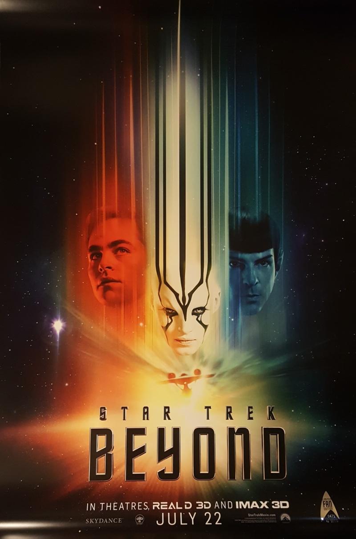 Star Trek 3  - Page 3 Startr10