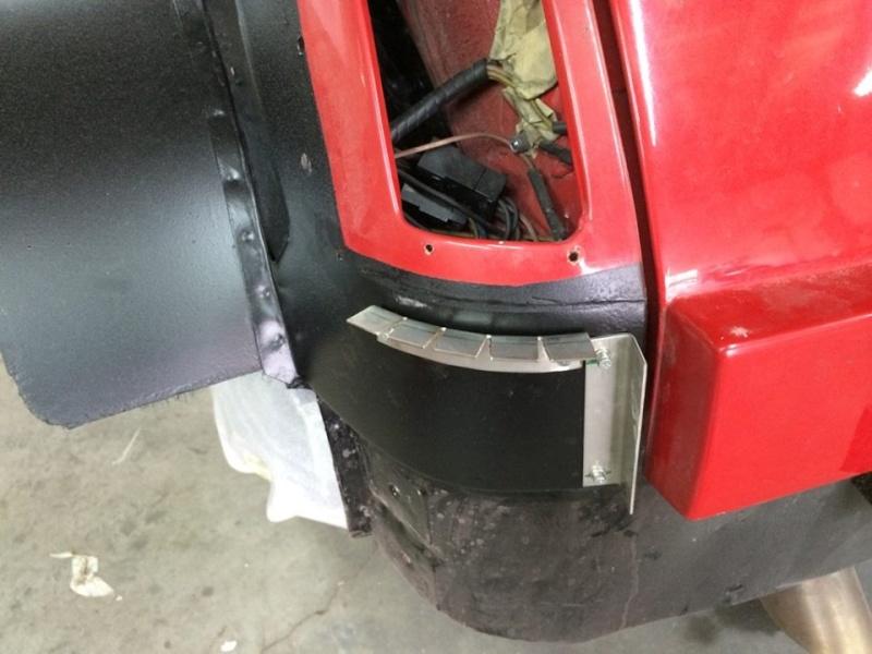 R5 Alpine Turbo 2 (Le Père Noël est passé: Jante Maxi :-) ) 11665311