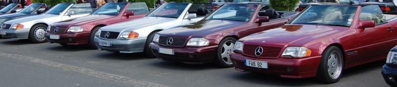 Rassemblement Mercedes SL 129 aux Sables d'Olonnes w-e de la Pentecôte Dsc_0232