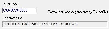 recherche code activation scanmaster pour elm327 - Page 4 113