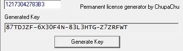 recherche code activation scanmaster pour elm327 - Page 4 114