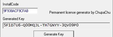 recherche code activation scanmaster pour elm327 - Page 4 211
