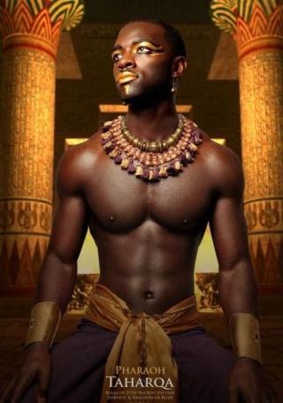 LES PHOTOS DE JAMES C. LEWIS Africa10