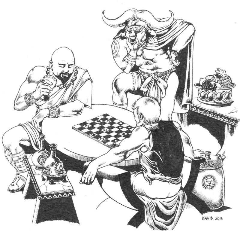 LA GALERIE DE VS - Page 3 Img11