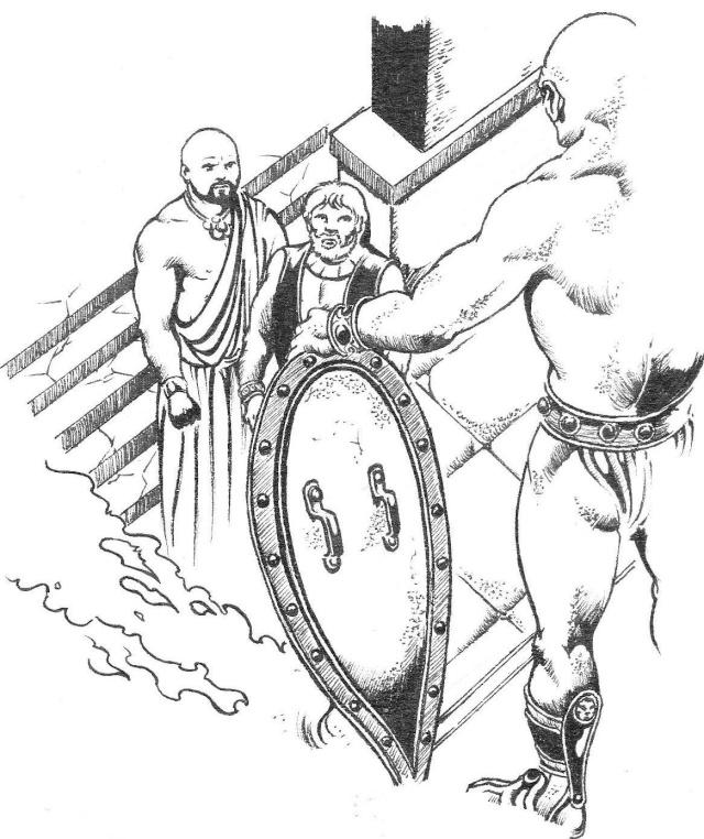 LA GALERIE DE VS - Page 3 Img_0014