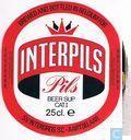 Interpils Interp11