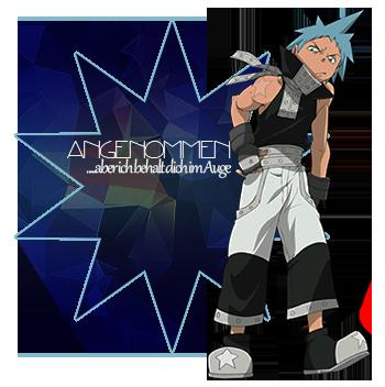 Tora Gray Angeno10