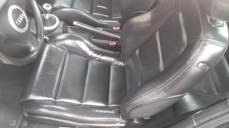 la TT quattro de steph 225 20160210