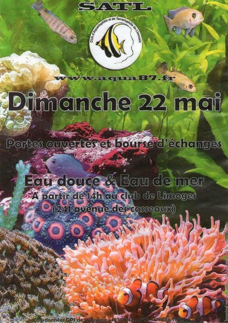 Bourse aqua 87 Img01310