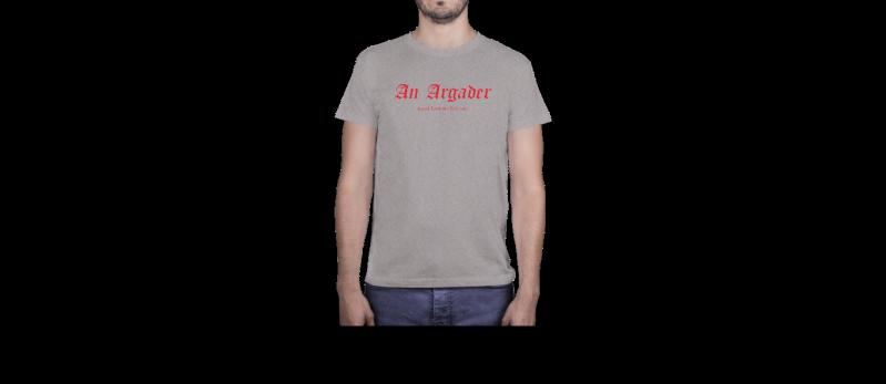 Le Tshirt du Forum Tshirt10