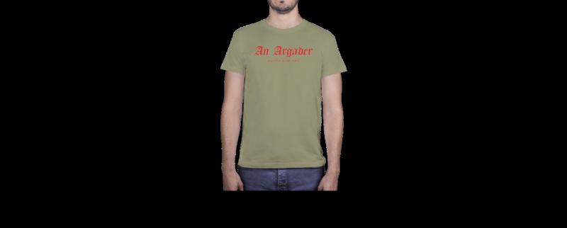 Le Tshirt du Forum Tshirt12