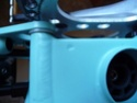 Devinette... Deux lettres marquées sur le cadre P1240812