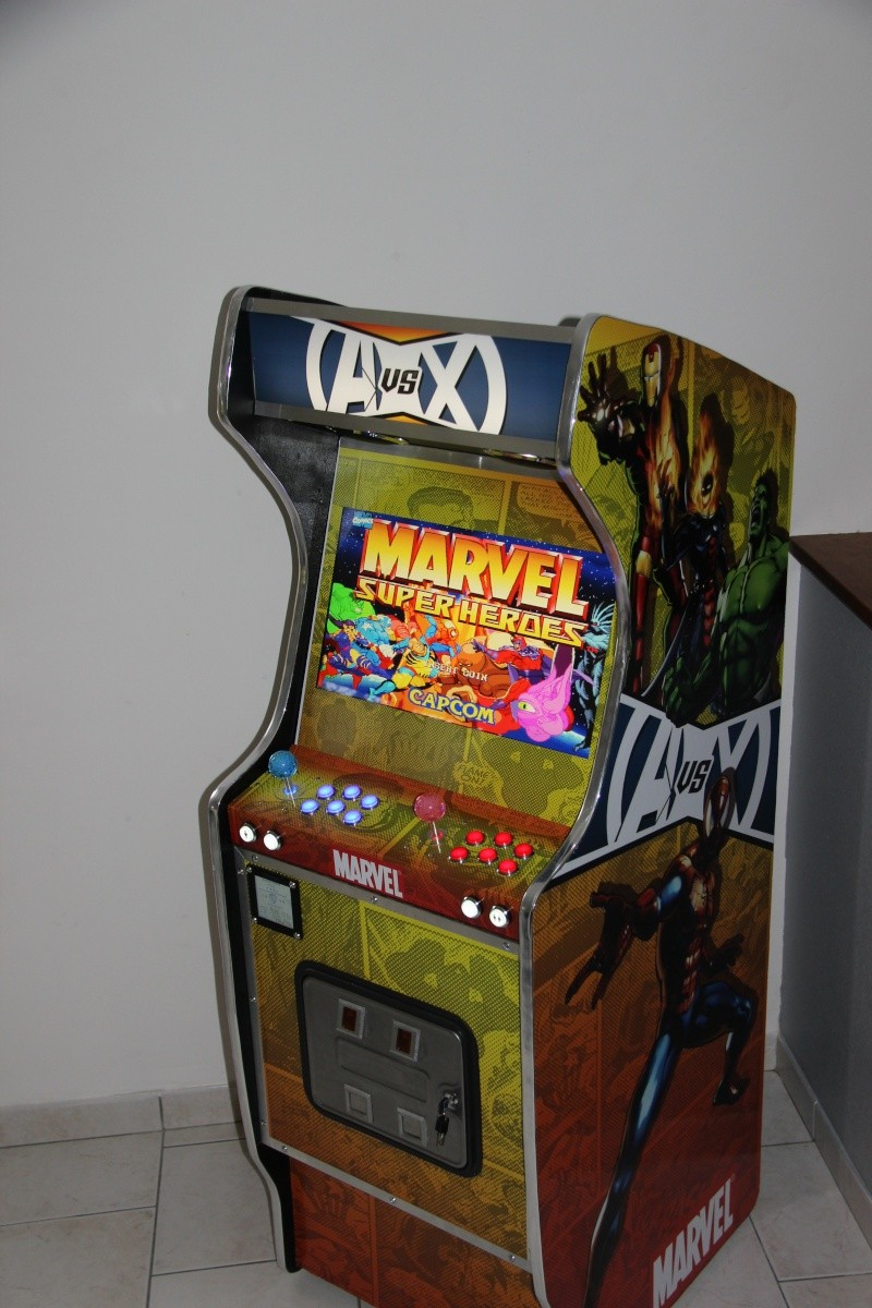 Arcade power ( Maxxx69 le grand fou ^^ )  - Page 3 Img_0322