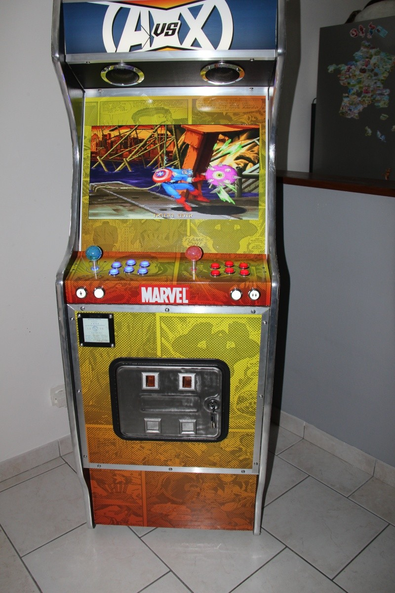Arcade power ( Maxxx69 le grand fou ^^ )  - Page 3 Img_0324