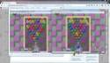 Puzzle Crazy - Page 2 Random10