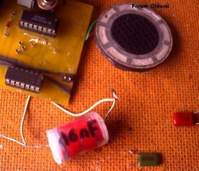 Electronique, récupération, réparation, maintenance, fabrication de compos - Page 6 16nfc10