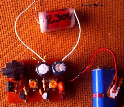 Electronique, récupération, réparation, maintenance, fabrication de compos - Page 6 230ve10