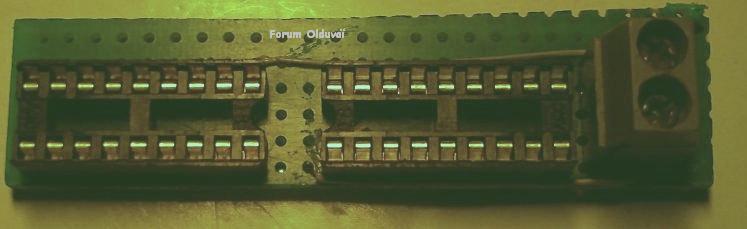 Electronique, récupération, réparation, maintenance, fabrication de compos - Page 6 Bornie10