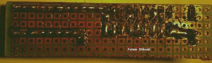 Electronique, récupération, réparation, maintenance, fabrication de compos - Page 6 Circui10
