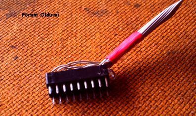 Electronique, récupération, réparation, maintenance, fabrication de compos - Page 6 Coss10