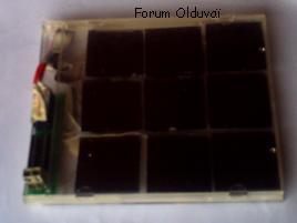 Electronique, récupération, réparation, maintenance, fabrication de compos - Page 6 Fermei10