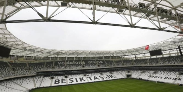 Championnat de Turquie - Turkcell Süper Lig - Page 4 3b3b2f10